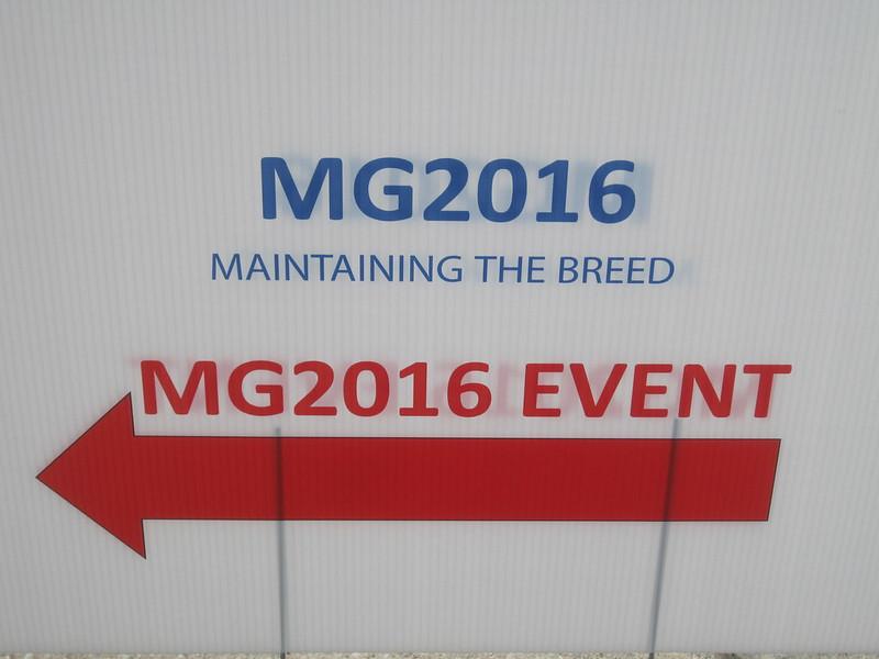 6/16 MG2016