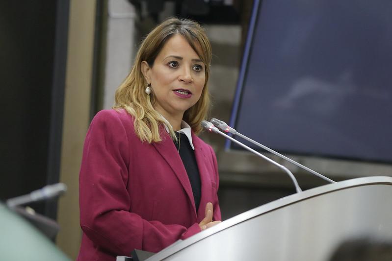 Difusión - Poder Legislativo Sonorense - AFCES - 041217-12