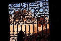 0427_marokko_31.03.2014