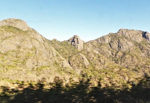 i-Mount Abu-udaipur (3)