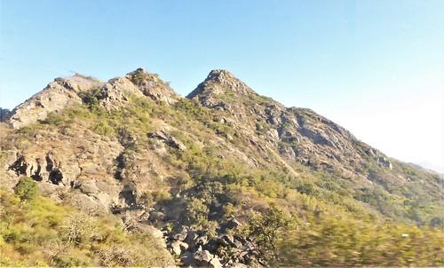 i-Mount Abu-udaipur (2)