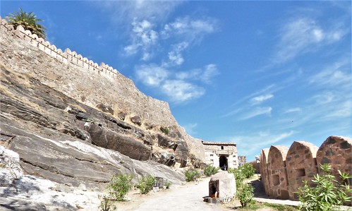 i-udaipur (9)-Kumbhalgarh