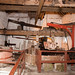 TIMS Mill Tour 2017 UK - Cheddleton Flint Mill-9532