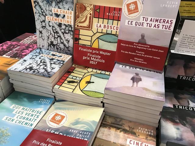 Editions La Pastèque