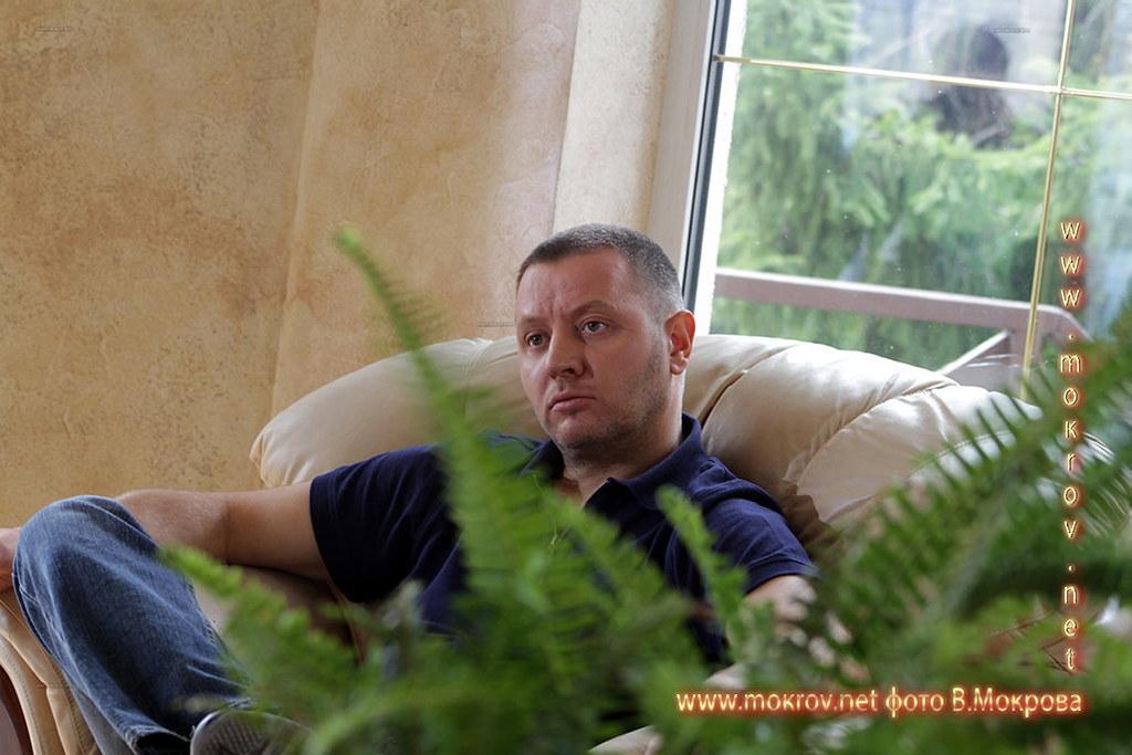На съемках Телесериал «Карпов. Сезон второй» и фото