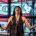 Lucy Hopkins - Helldorado Festival 2017-6012