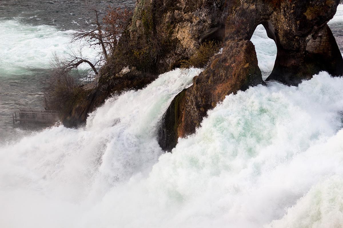 Водопад_1