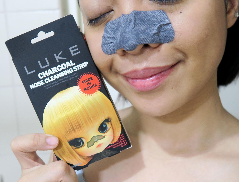 9 Luke Total Skin Solution Reivew - Gen-zel She Sings Beauty