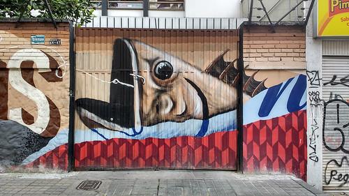 Nacional-May-25_29