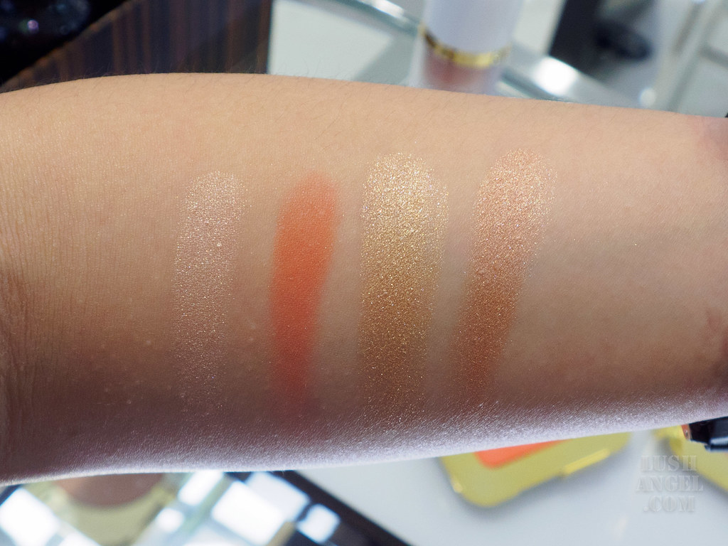 tom-ford-highlighter-swatches