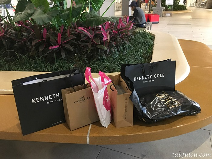 Genting Premium Outlets (13)