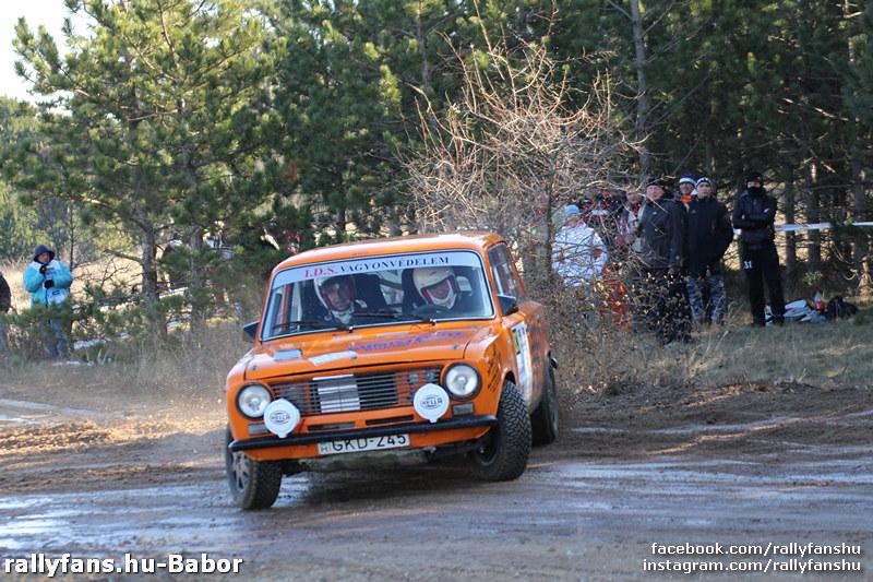 RallyFans.hu-10280