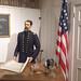 Union Colonel