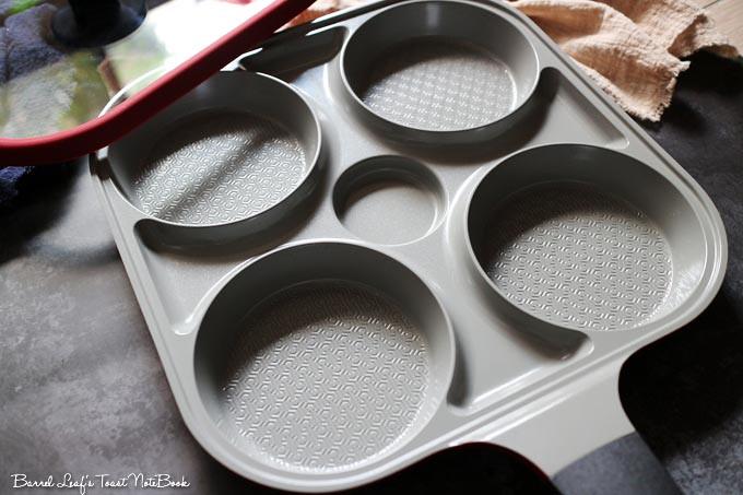 簡易免烤蔬食烘蛋 easy-no-bake-veggie-frittata_neoflam-steam-plus-pan (6)