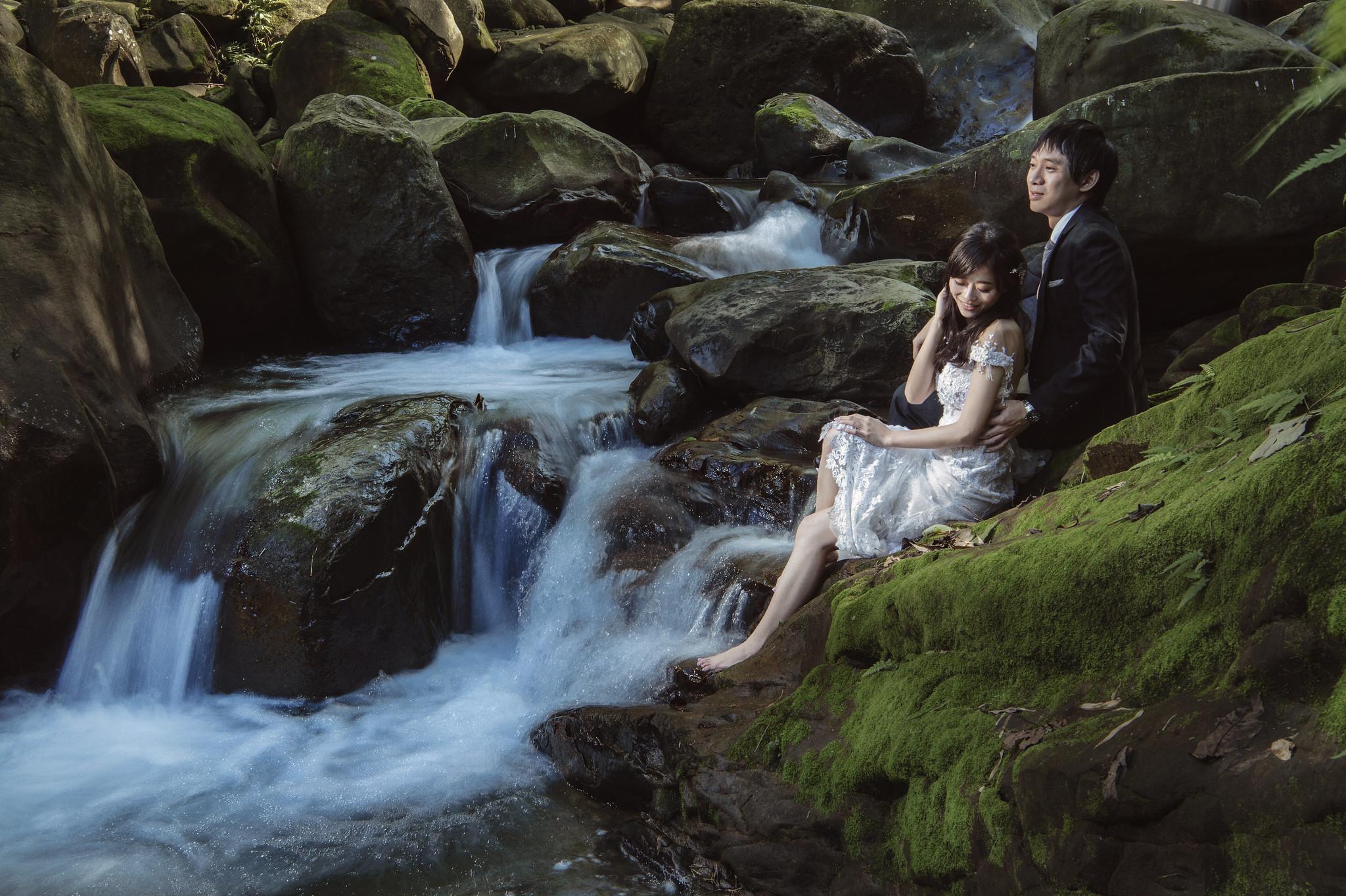 熊空茶園, Donfer Photography, EASTERN WEDDING, 自助婚紗, 自主婚紗, Pre-Weddinf, 台北婚紗, 婚攝推薦
