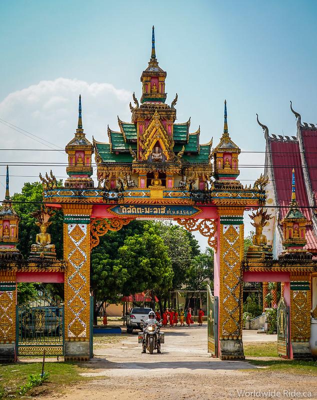 Laos-69