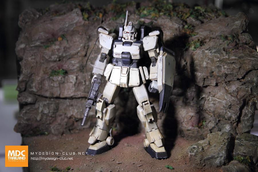 GBWC-TH-2017-091