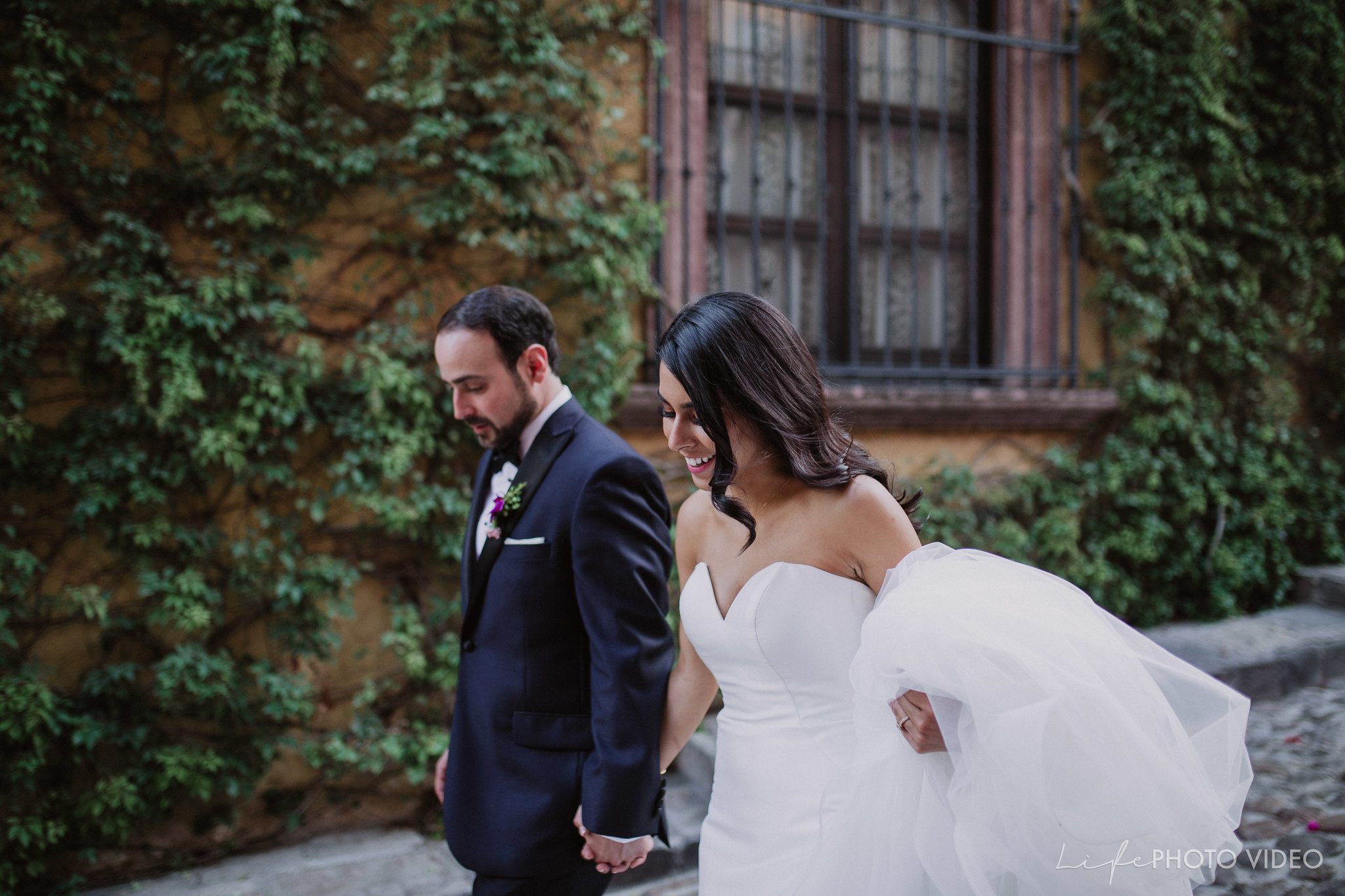 San_Miguel_de_Allende_Wedding_Photographer_0099