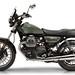 Moto-Guzzi 850 V9 Roamer 2018 - 6
