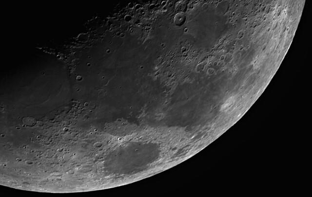 Lunar Detail from 11-24-17
