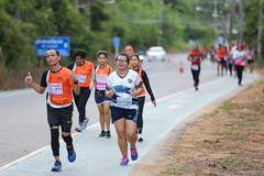 RYmarathon2017_Higlight-175