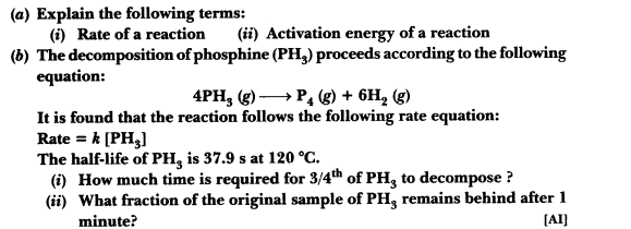 important-questions-for-cbse-class-12-chemistry-kinetics-60