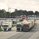 2017-09-12_12-21-58 - Auf den Weg nach Dänemark