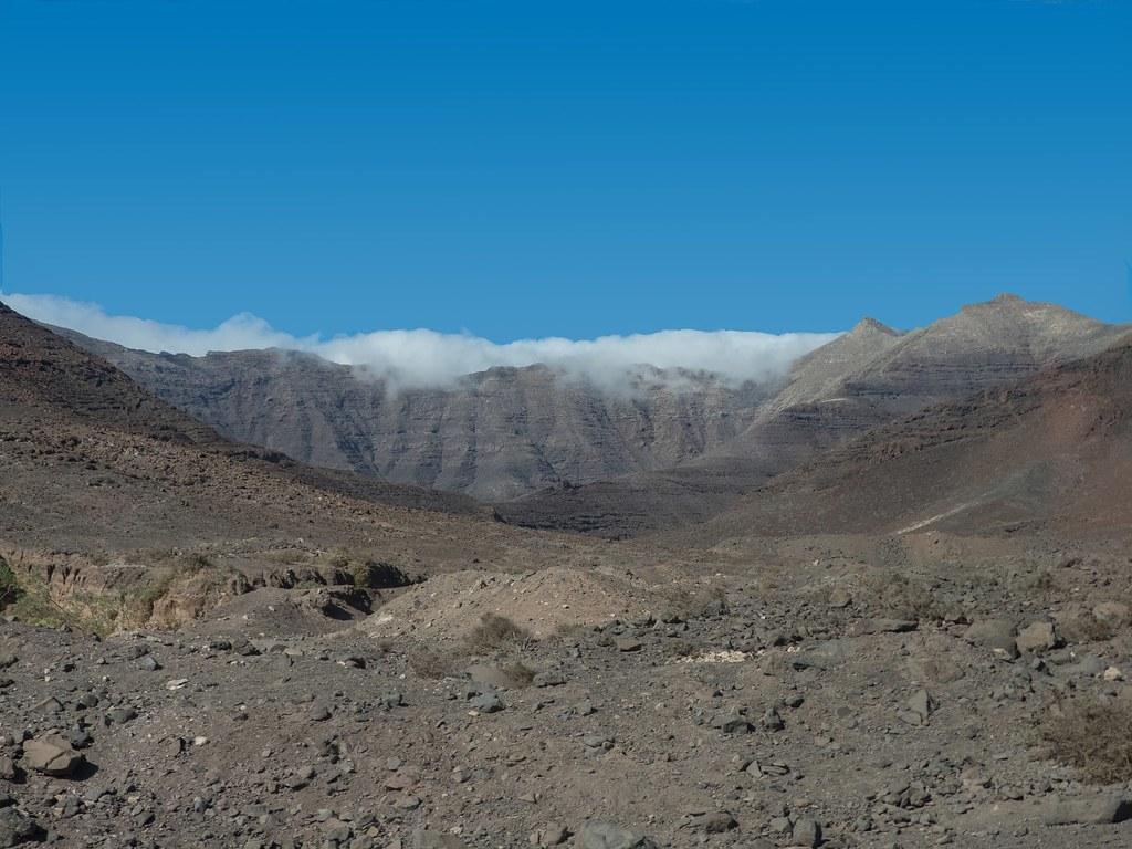 Fuerteventura, Les Can-arides... 37888921964_e015ef4ee4_b
