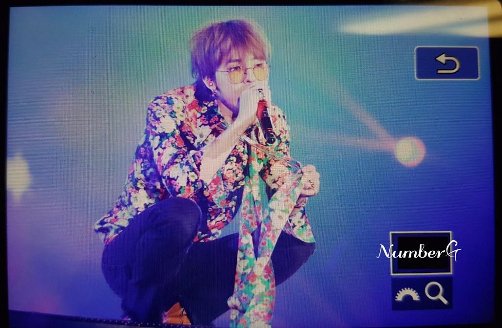 BIGBANG via Number_GGG - 2017-11-23  (details see below)
