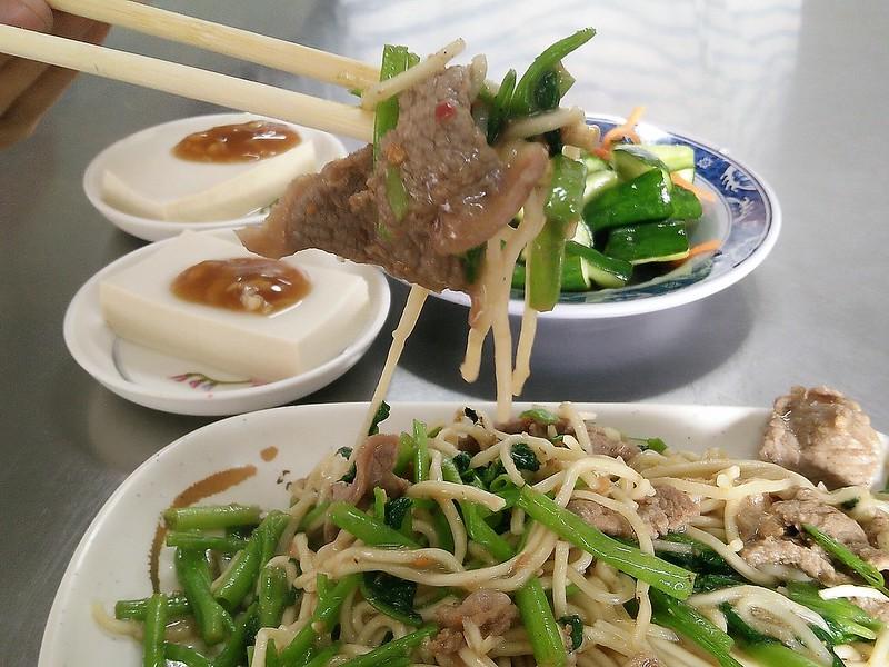 北港美食x老夫子牛肉店_2017_11_27