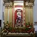 Antigua Iglesia de la Merced Guatemala 18