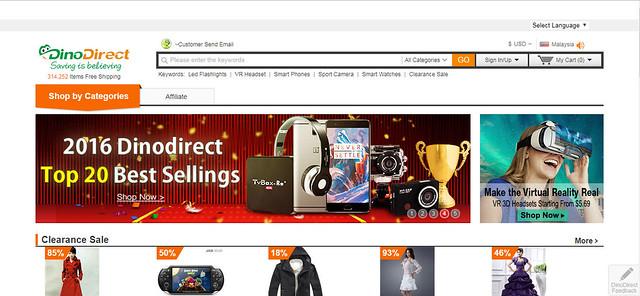 Dropship_Company_Dino_Direct_Dropship_Best_Seller_Item_2018