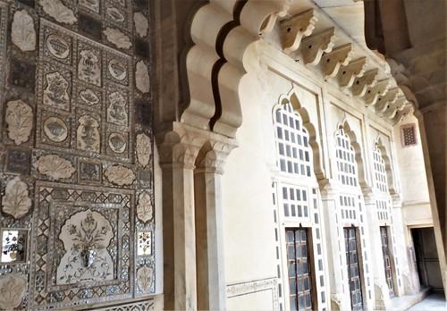 i-Jaipur 2-6-Fort Amber (11)