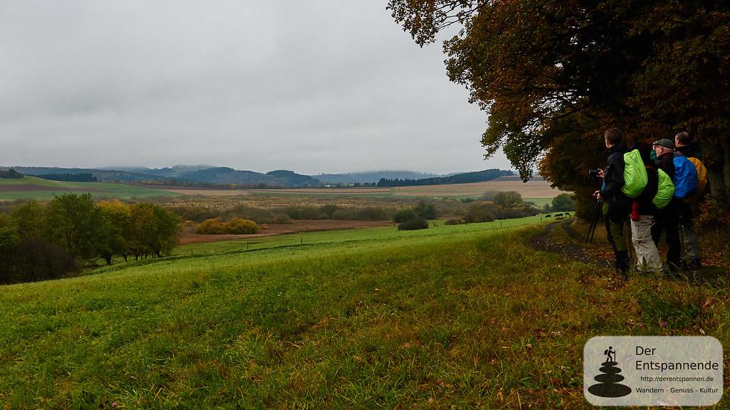 Naturschutzgebiet Mürmes bei Ellscheid