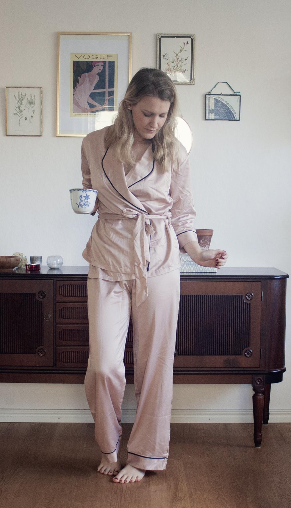 pjamas3