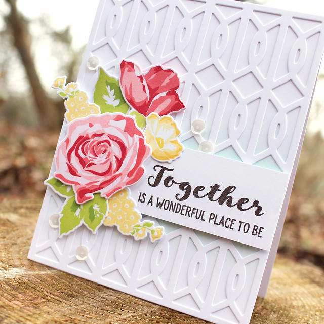 Together Card 2
