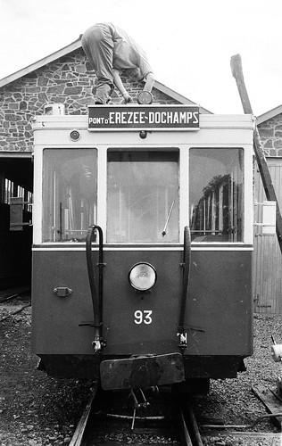 SNCV AR.93 (SNCV 1933)