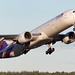 HS-TKX Boeing 777-3D7(ER) Thai Airways International