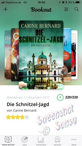 191211 Schnitzel-Jagd
