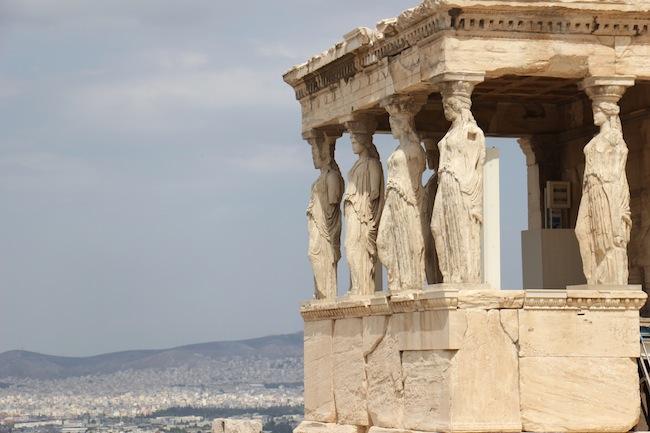 voyage-santorin-athenes-voyages-blog-mode-la-rochelle_49