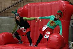 Jingle Bell Run-3
