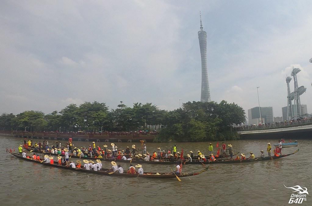 廣州Guangzhou-72