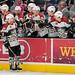 AHL Rockford IceHogs vs. San Antonio Rampage