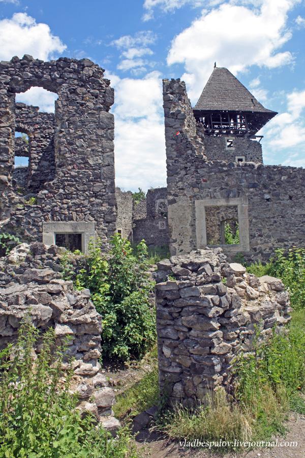 2017-07-02 Невицький замок_(65)