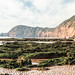 Sidmouth Beach Low Tide20171102-2346