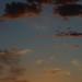 Sunset 10 18 17 #03 por Az Skies Photography