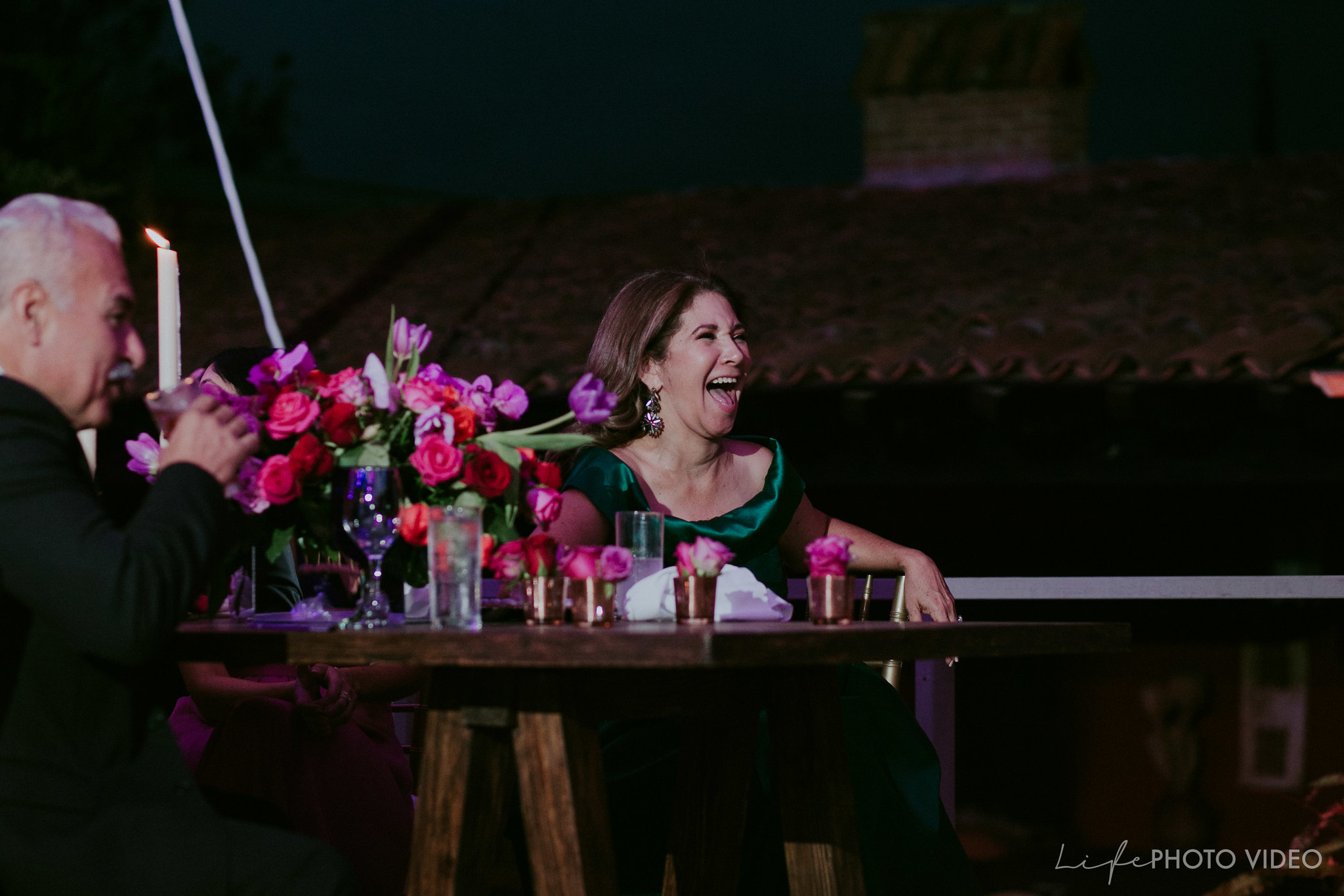San_Miguel_de_Allende_Wedding_Photographer_0127