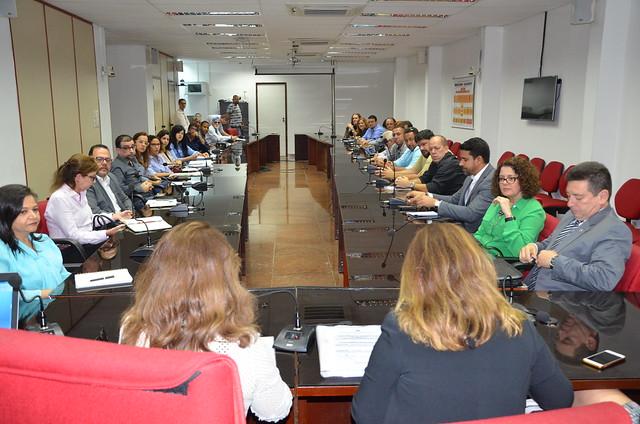 2017-11-10-Audiência pública Fundarpe