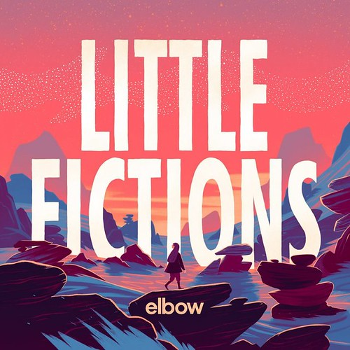 Elbow-Little-Fictions-1480947895