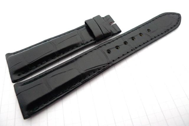 20/16 120/75mm 5-2.8 Blk LVMH
